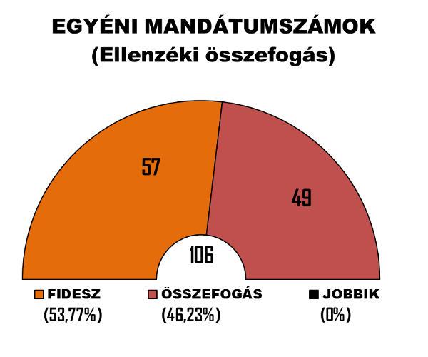 MSZ(E)EE1303.jpg