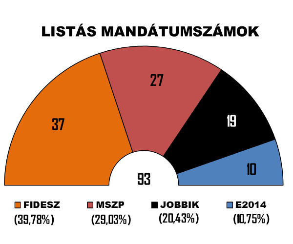 MSZ(L)ON1303.jpg