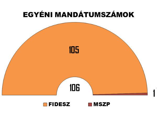 K_E1303.jpg