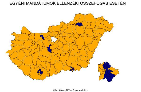 GIS1306.jpg