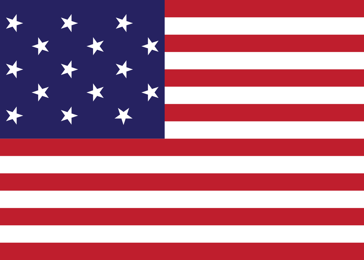 1280px-flag_of_the_united_states_1795_1818_svg.png