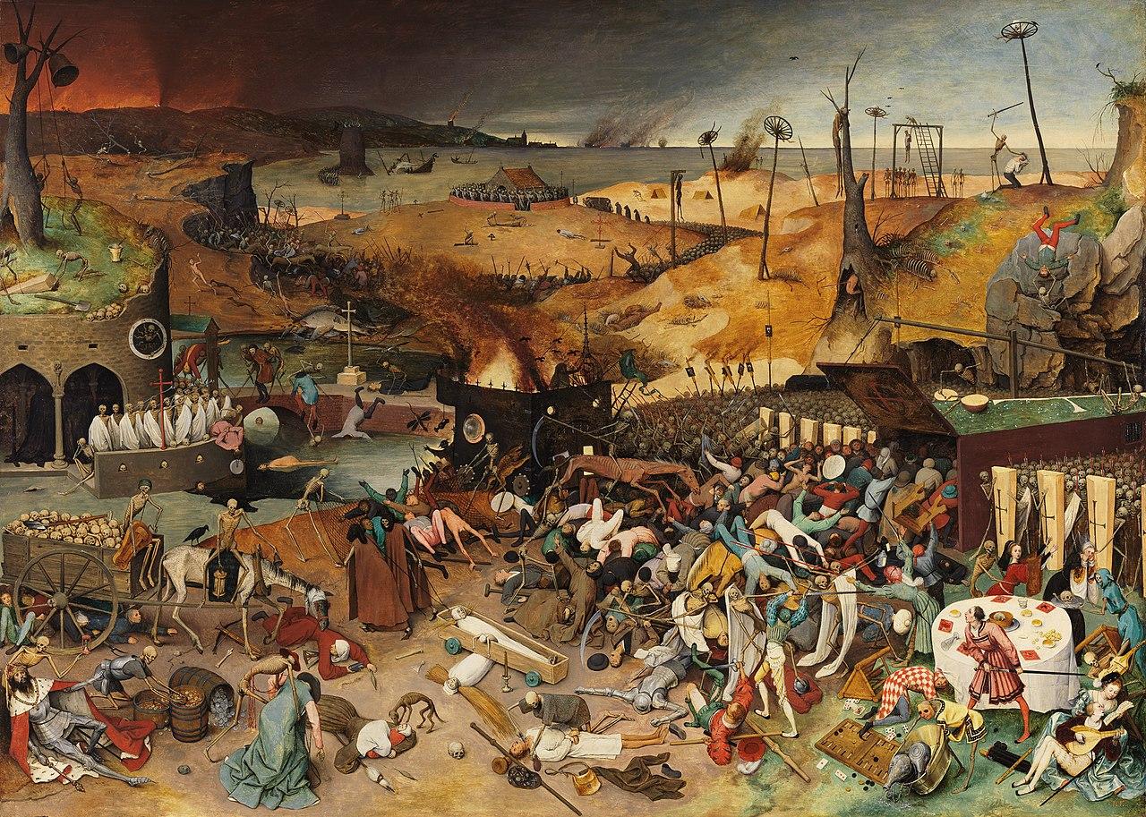 1280px-the_triumph_of_death_by_pieter_bruegel_the_elder.jpg