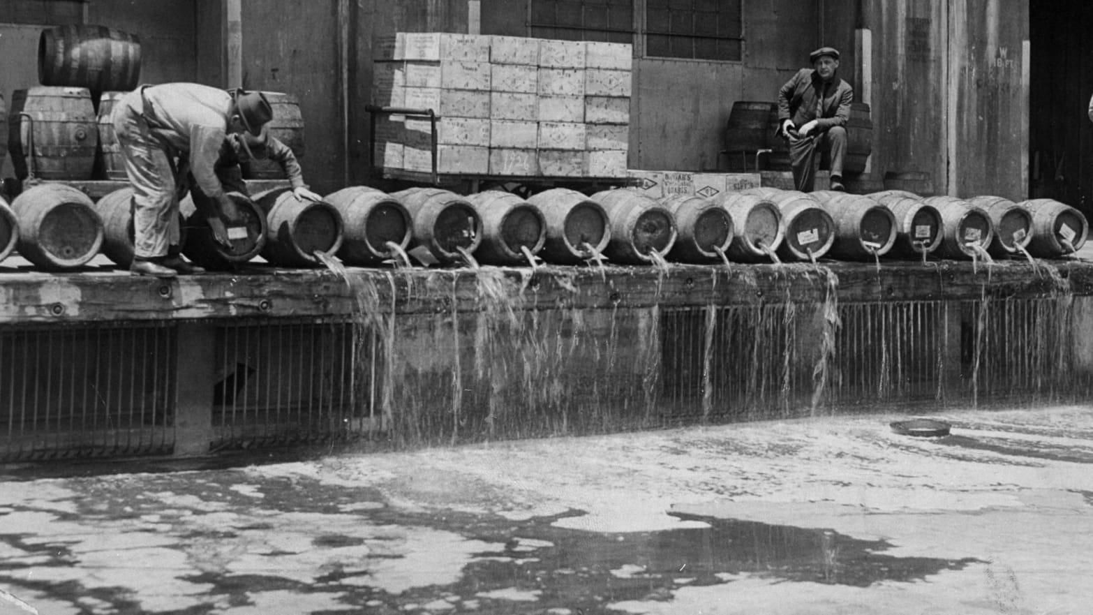 181017-rothbaum-prohibition-tease-1_ielzqu.jpg