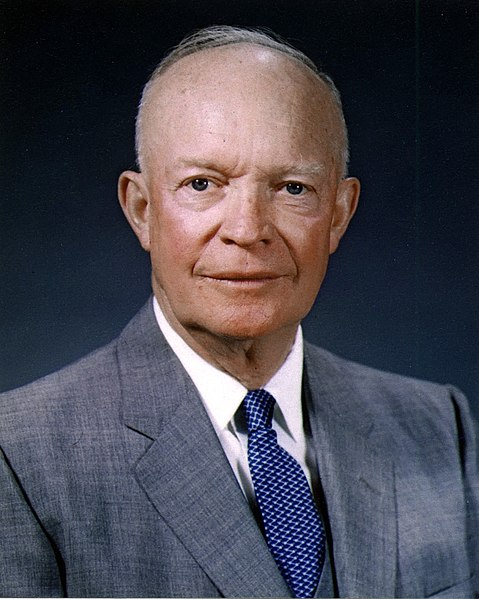 479px-dwight_d_eisenhower_official_photo_portrait_may_29_1959.jpg