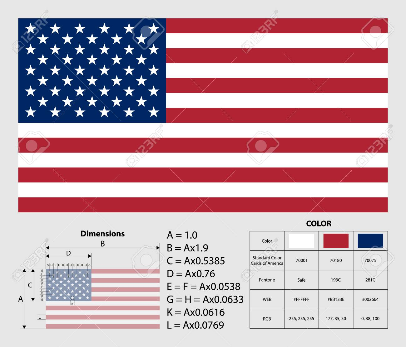 a105041528-american-flag-with-exact-dimensions-usa-flag-official-colors-and-proportion-correctly-national-unite.jpg