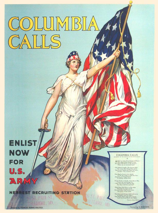 columbia-calls1-thumb-615x824-114983.jpg