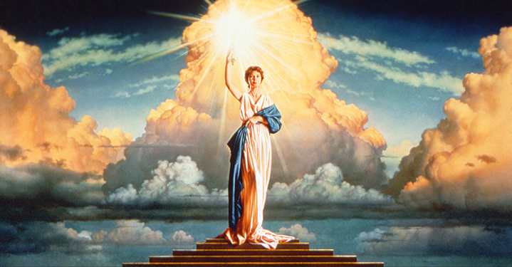 columbia_pictures_logo.png