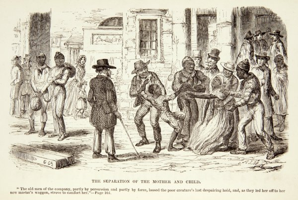 cruikshank-the-separation-of-mother-and-child.jpg
