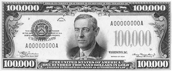 currency-100000-dollar-bill-granger.jpg