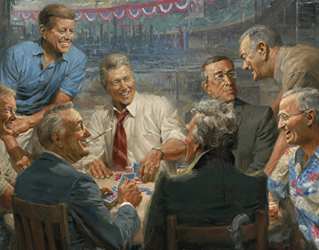 democratic-presidents-painting-andy-thomas-the-presidents.jpg