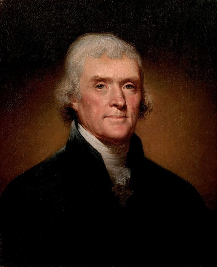 official_presidential_portrait_of_thomas_jefferson_by_rembrandt_peale_1800_cropped.jpg