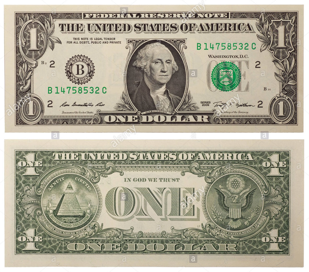 one-dollar-bill-back-and-front-cp0nmn_1.jpg