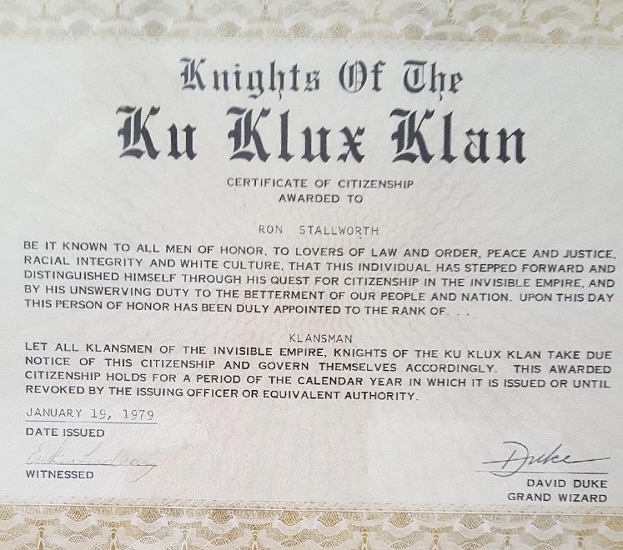 ron-stallworth-kkk-certificate-data.jpg