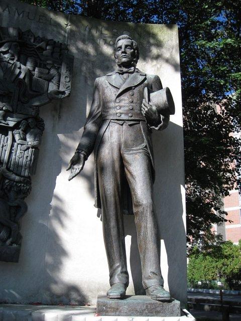 samuel-wilson-memorial-in-arlington-massachusetts-480x640.jpg