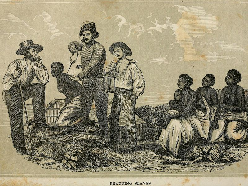 the_history_of_slavery_and_the_slave_trade_ancient_and_moder-wr.jpg