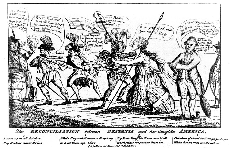 thomas_colley_the_reconciliation_between_britannia_and_her_daughter_america_london_1782.jpg