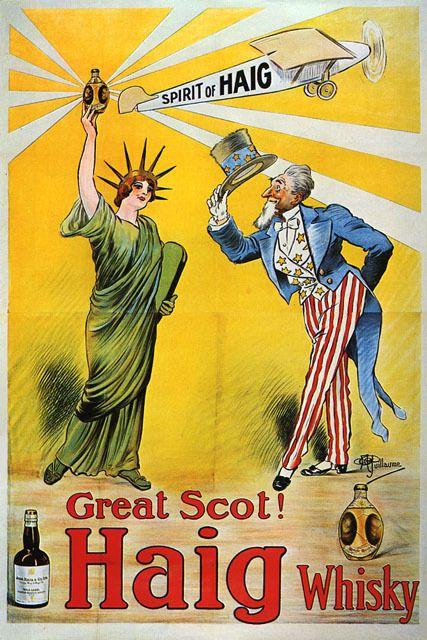 uncle_sam_lady_liberty.jpg