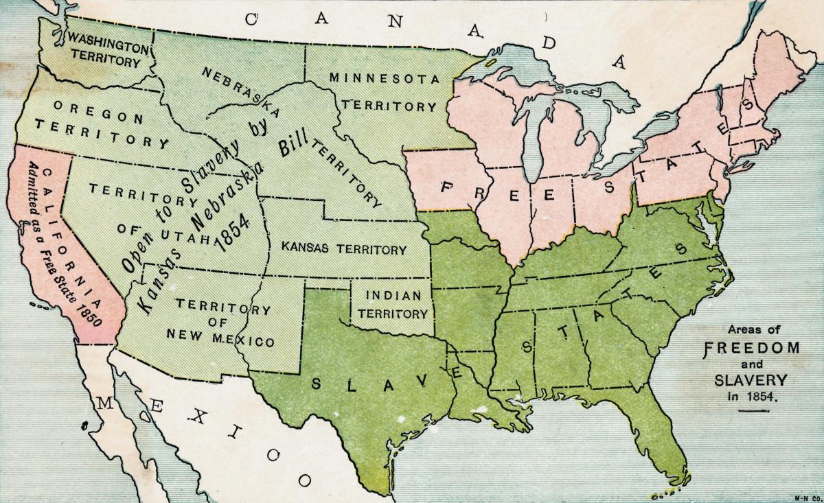 united-states-1854.jpg