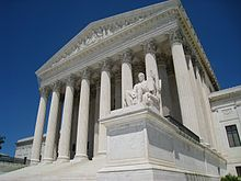 220px-oblique_facade_2_us_supreme_court.jpg