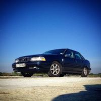 A Rizling-akció - 1. rész: Megint autót hozok Svédországból!