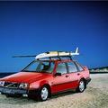 8 érdekesség a 30 éves Volvo 440-ről