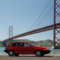 6 Volvo modell, ami sohasem jutott el Amerikába