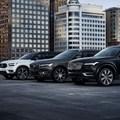 Volvo 2019 - túl a hétszázezren!