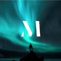 A Volvo bevezeti az 'M' mobilitási márkát
