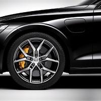 Komoly teljesítménynövelő csomagot hozott ki a Volvo és a Polestar