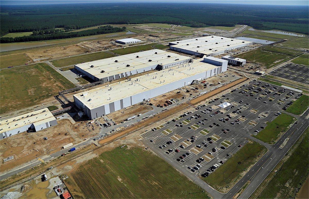 214081_south_carolina_manufacturing_plant-resized.jpg