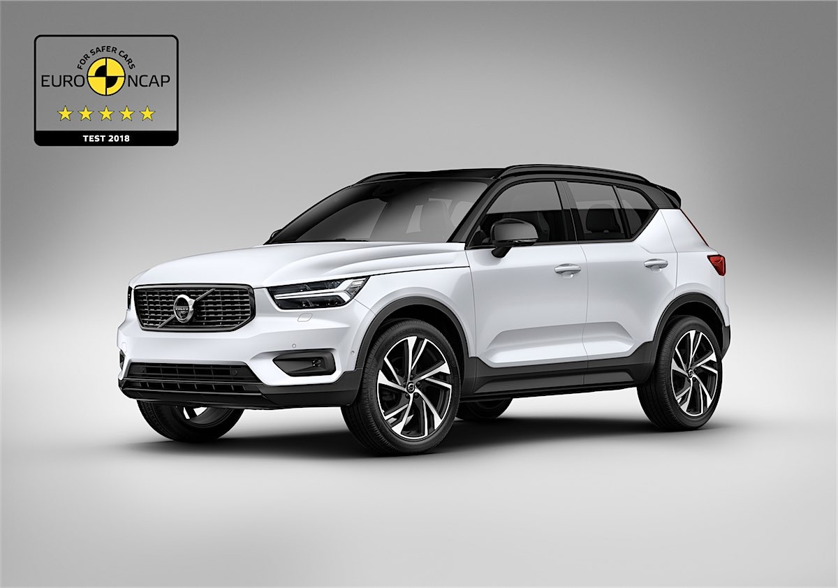 235321_volvo_xc40_receives_five_star_rating_in_euro_ncap_assessment-resized.jpg