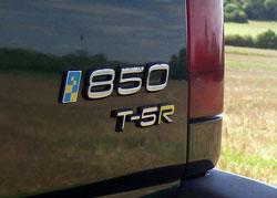 850t5r-logo.jpg