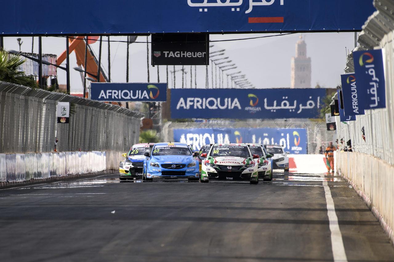 race2_start_polestar_cyan_racing_004-1280x850.jpg