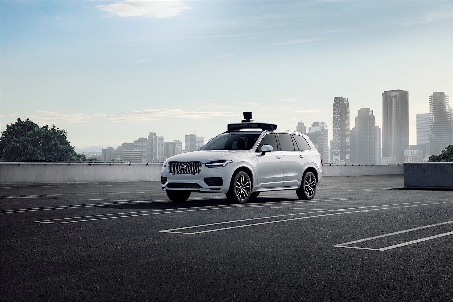 254706_volvo_cars_and_uber_present_production_vehicle_ready_for_self-driving-resized.jpg