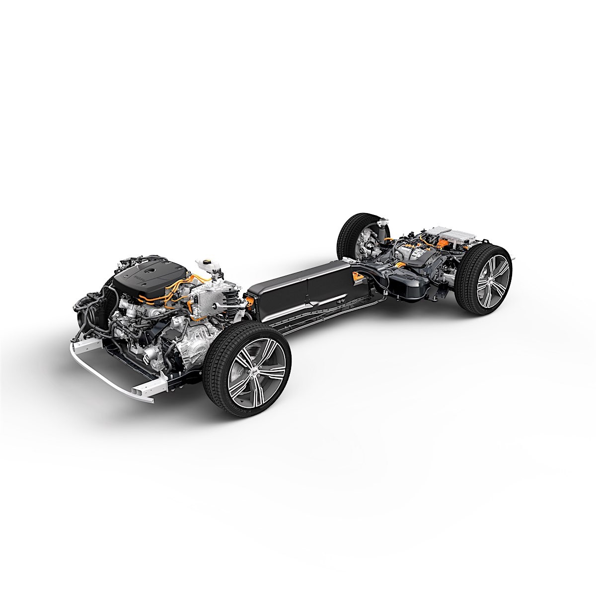 230743_new_volvo_s60_t8_plug-in_hybrid_chassis-resized.jpg