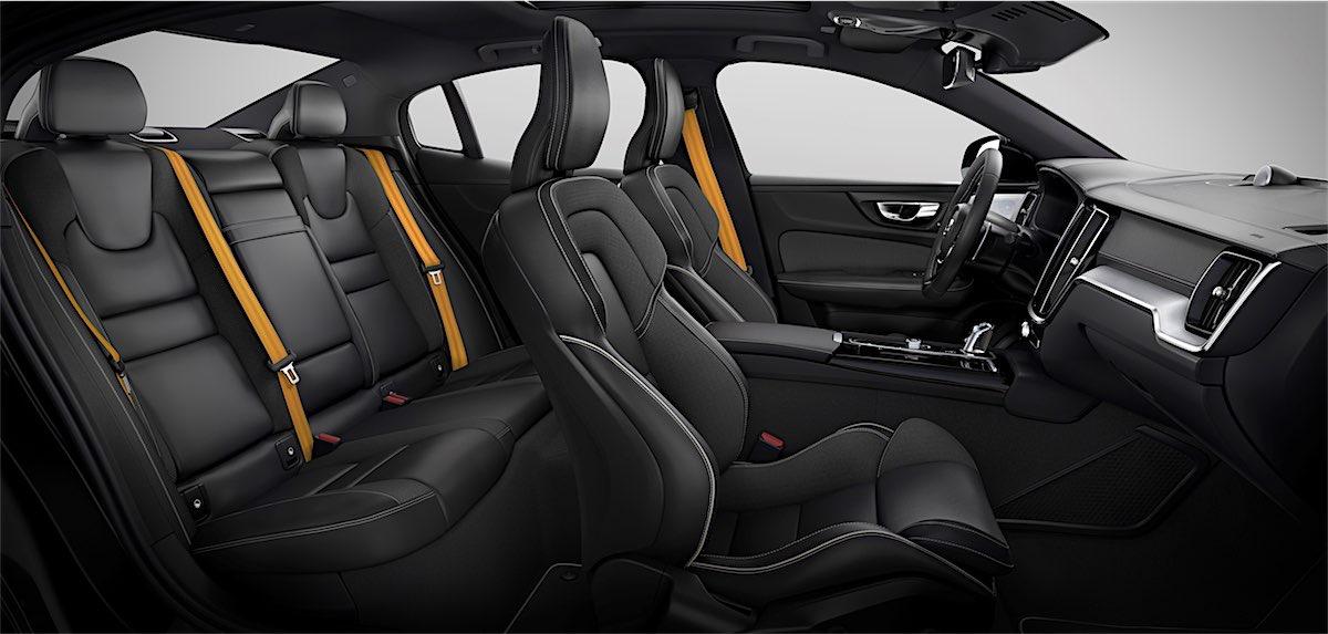 230830_new_volvo_s60_polestar_engineered_interior-resized.jpg