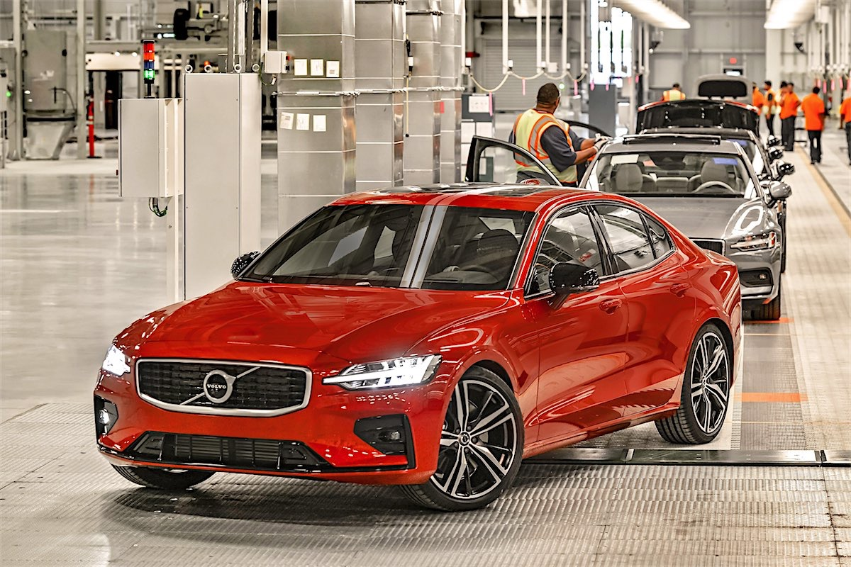 231423_volvo_s_new_manufacturing_plant_in_south_carolina_usa-resized.jpg
