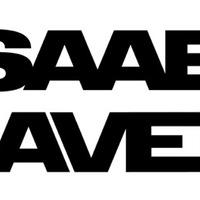 Megmenekült a SAAB