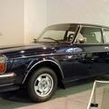 Volvo 263 GL