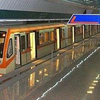 Jobb jegykezeléssel több bevétel lenne a tömegközlekedésben