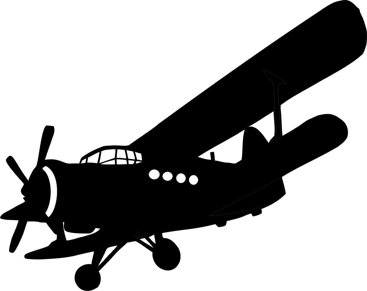 an-2-550ft.jpg