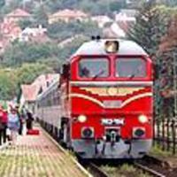 Retró hétvége a Balatonnál