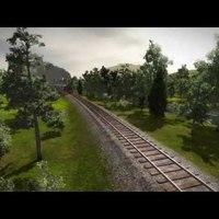 Train Fever megjelenés