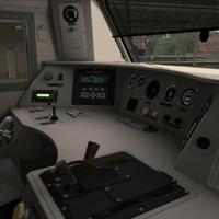 Három tuning gép a Railworks 3-hoz