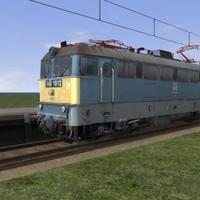 Magyar TS2014 fejlesztések