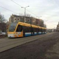 Mindjárt kész Debrecen