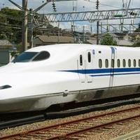 N700A a Tokaido vonalon