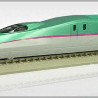 Shinkansen burzsujoknak