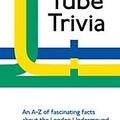 Tube Trivia - a könyv