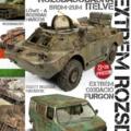 Tanker magazin magyarul